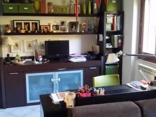Foto - Casa indipendente via Piana 111, Santa Brigida, Pontassieve