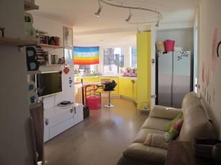 Foto - Appartamento via Lumignacco 123, San Paolo, Udine