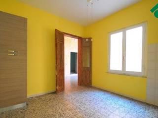 Foto - Casa indipendente via delle Aquile, Monreale, Cagliari