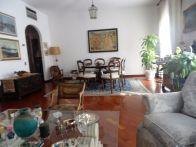 Foto - Appartamento largo della Crocetta, Milano