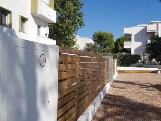Foto - Loft / Open Space via Russo Frattasi Alberto, Carrassi, Bari