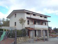 Foto - Villa via Giuseppe Mazzini 2, Marano Marchesato