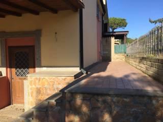 Foto - Villa via del Sasso, Cerveteri