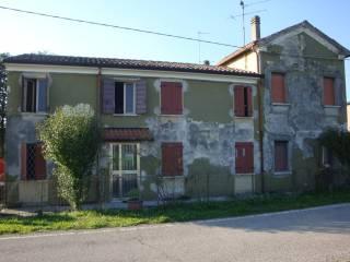 Foto - Villa via Romana 155, Coazze, Moglia