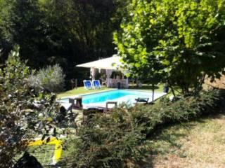 Foto - Rustico / Casale via pieve di santo stefano, Pieve Santo Stefano, Lucca