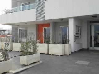 Immobile Vendita Bari  3 - Japigia - Torre a Mare