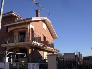 Foto - Villa via Buniva, Volvera