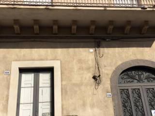 Foto - Palazzo / Stabile via XI traversa 124, Belpasso