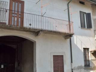 Foto - Palazzo / Stabile via Michelangelo Buonarroti 42, Seregno