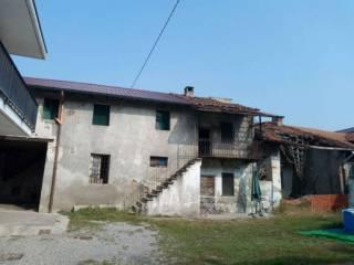 Photo - Country house via Volta 28, Rovello Porro
