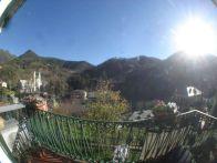 Foto - Trilocale ottimo stato, ultimo piano, Genova