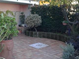 Foto - Appartamento via Acqua del Salice 16, Barile