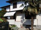 Villa Vendita Colturano