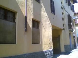 Foto - Palazzo / Stabile via Roma 1, Viverone