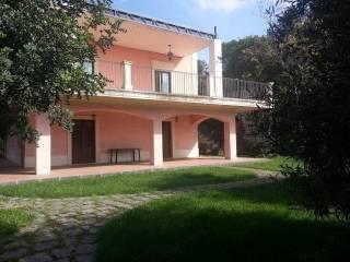 Foto - Villa piazza cisterna, Ragalna