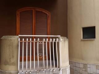 Foto - Appartamento via Lino Salvatore Eramo 17, Gioia Del Colle