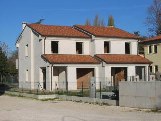 Foto - Villa via Bornia 143, Fontanellette, Fontanelle