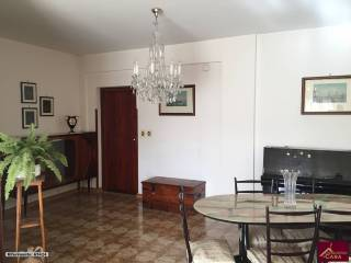 Photo - 2-room flat via Vittorio Emanuele Orlando 54, Santa Flavia
