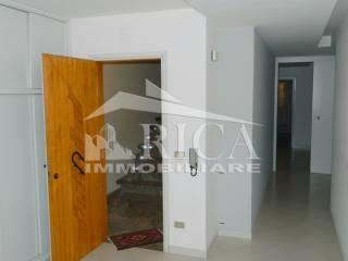 Foto - Appartamento via Nicolò della Valle, Alcamo