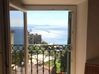 Foto - Casa indipendente via Campenave, Genova