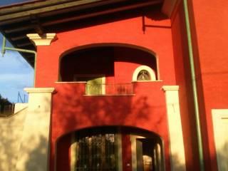 Foto - Villa via Colle Barco, Zagarolo