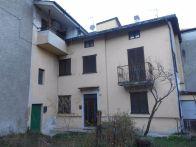 Palazzo / Stabile Vendita Morbegno