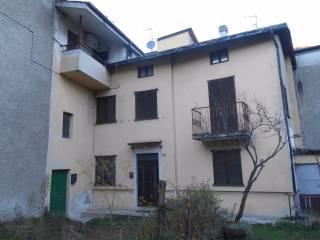 Foto - Palazzo / Stabile via Bottà, Morbegno