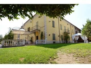Foto - Palazzo / Stabile case sparse Case Arse, Castell'Arquato
