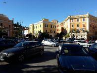 Foto - Quadrilocale piazza Caprera, Roma