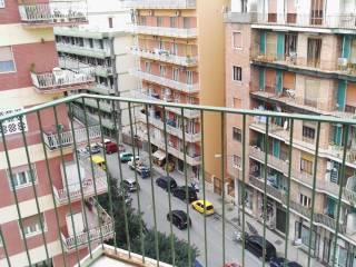 Foto - Appartamento via Luigi Caldieri 63, Vomero, Napoli