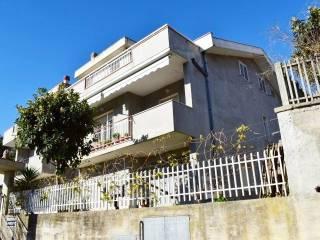 Foto - Palazzo / Stabile Valle Fuzzina, Colli, Pescara