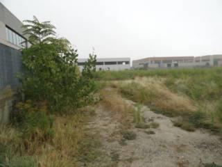 Foto - Terreno edificabile industriale a Volvera