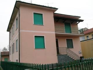 Foto - Casa indipendente via Madonnina 13, Madonnina, Serralunga Di Crea
