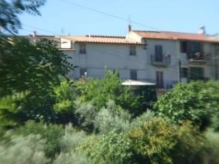 Foto - Palazzo / Stabile via Roma, Canneto, Fara In Sabina