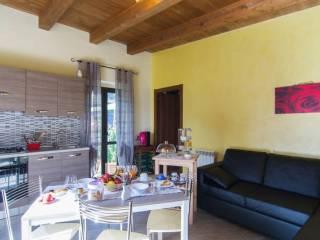 Foto - Casa indipendente via Ceresola 19, Fabriano
