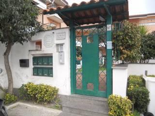 Foto - Appartamento via Circumvallazione 97, Somma Vesuviana