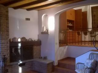 Foto - Villa via Novella 4, Besano