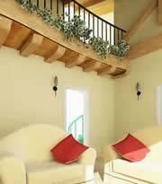 Foto - Villa, nuova, 200 mq, Berzo San Fermo