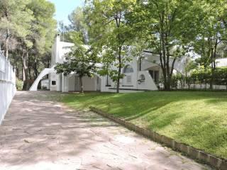 Foto - Villa via Valentina Tereskova 71, Castellaneta Marina, Castellaneta
