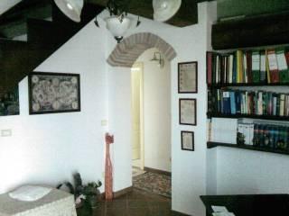 Foto - Casa indipendente 283 mq, ottimo stato, Mercatino Conca