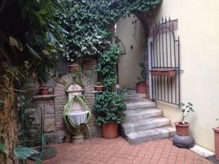 Foto - Trilocale via Giovanni Quarena 82, Gavardo