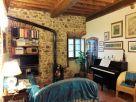 Appartamento Vendita Radda In Chianti