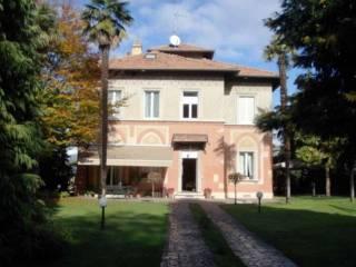 Foto - Villa via garibaldi 2, Fino Mornasco