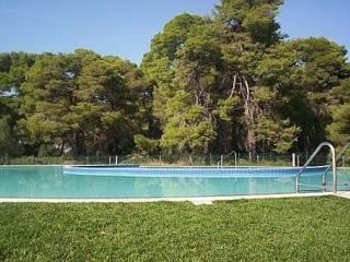 Foto - Villa, ottimo stato, 100 mq, Castellaneta