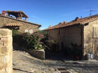 Foto - Palazzo / Stabile via della Fortezza, Castiglione della Pescaia