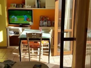 Foto - Appartamento via Nuova, Colledara