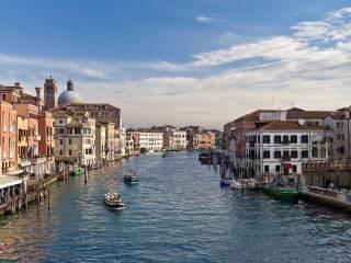 Foto - Bilocale Fondamenta Labia, Guglie - San Leonardo, Venezia