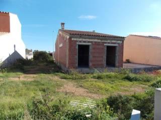 Foto - Villetta a schiera 4 locali, nuova, Porto Corallo, Villaputzu