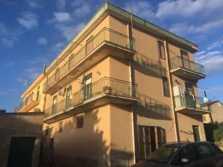 Foto - Palazzo / Stabile Contrada Bigini 25, San Cataldo
