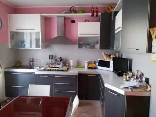 Photo - 3-room flat via Bergamo, Fara Gera d'Adda